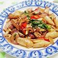 炒小卷 (5)