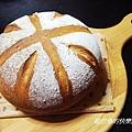 法式香草麵包