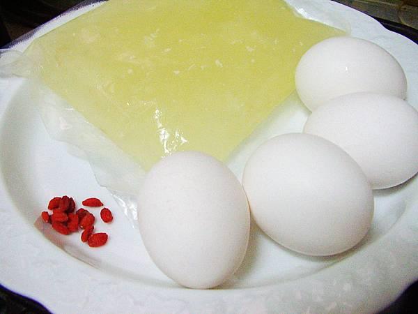 蒸蛋 (1)