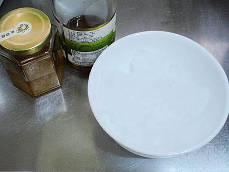 梅醋冰沙 (6)