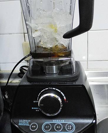 梅醋冰沙 (1)