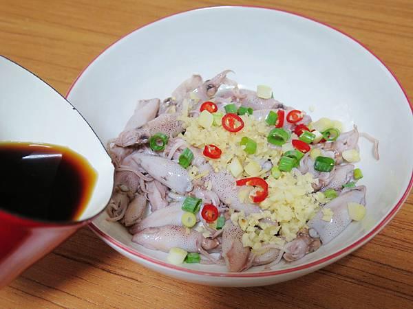 清蒸小卷 (2)