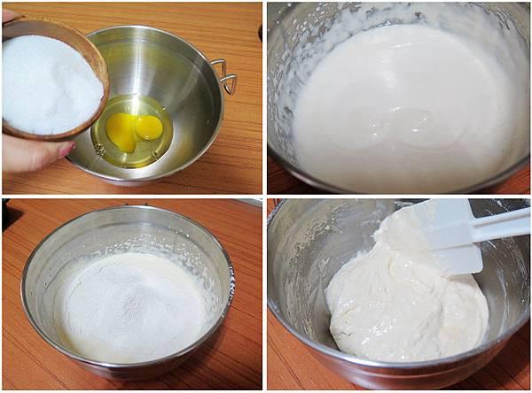 菲士蘭牛奶 (12)