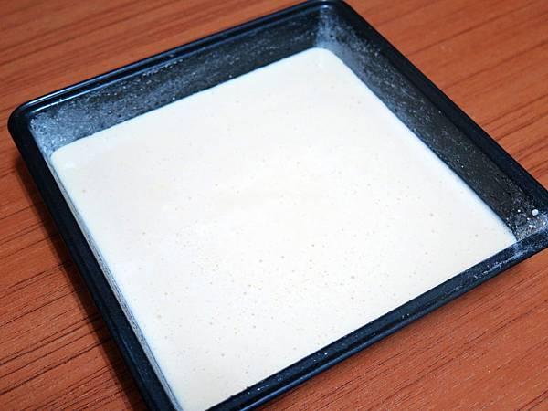 菲士蘭牛奶 (17)