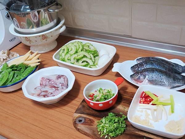 煮食情境 (1)