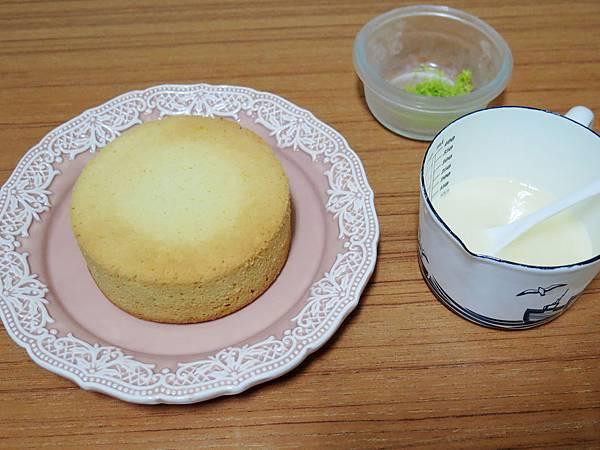 糖霜製作 (2)