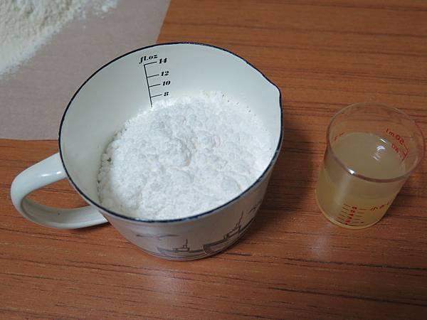 糖霜製作 (1)