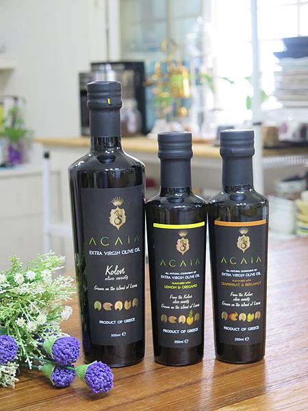 橄欖油 (5)