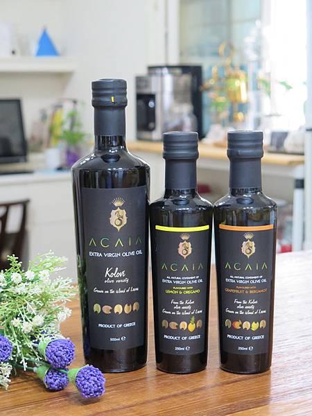 橄欖油 (6)