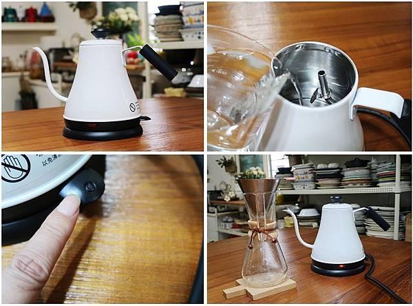 手沖咖啡 (1)