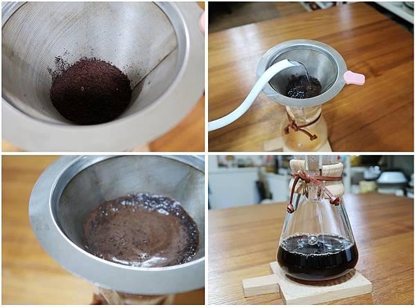手沖咖啡 (3)