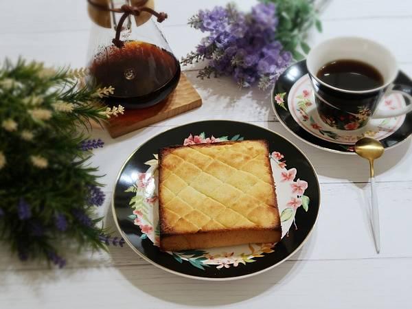 奶酥吐司製作 (7)