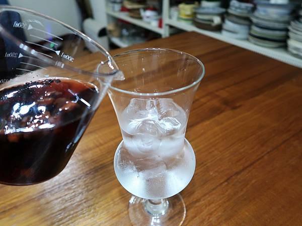 氣泡飲 (4)