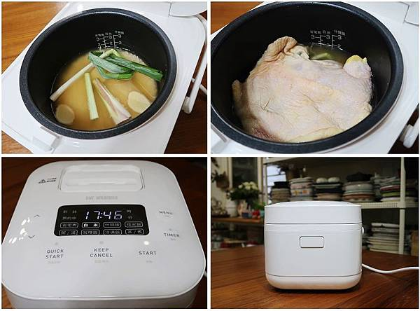 海南雞飯 (2)