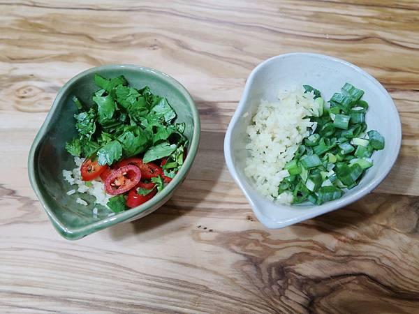 海南雞飯 (5)