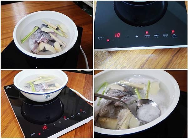 香茅魚湯 (2)
