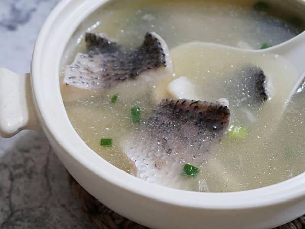 香茅魚湯 (5)