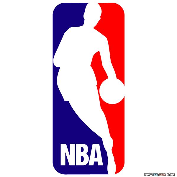 NBA.png