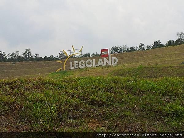 02-Legoland Malaysia