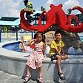 06-Legoland Malaysia