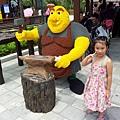 11-Legoland Malaysia