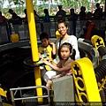 04-Legoland Malaysia