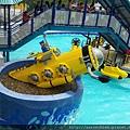 07-Legoland Malaysia