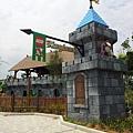 09-Legoland Malaysia