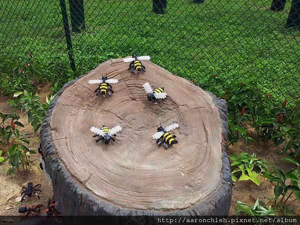 10-Legoland Malaysia