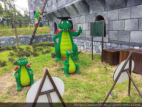 14-Legoland Malaysia