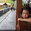 15-Legoland Malaysia