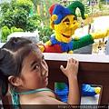 16-Legoland Malaysia