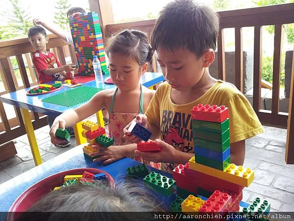 17-Legoland Malaysia