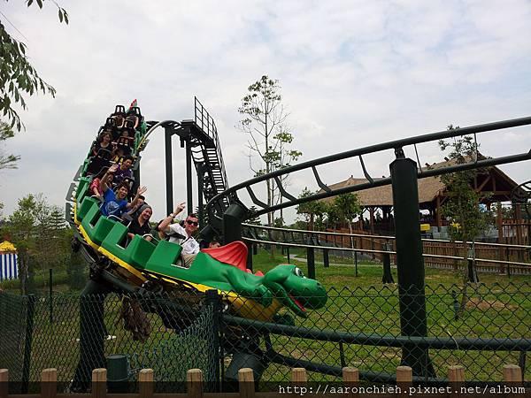 19-Legoland Malaysia