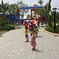 23-Legoland Malaysia