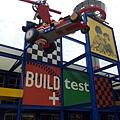 24-Legoland Malaysia