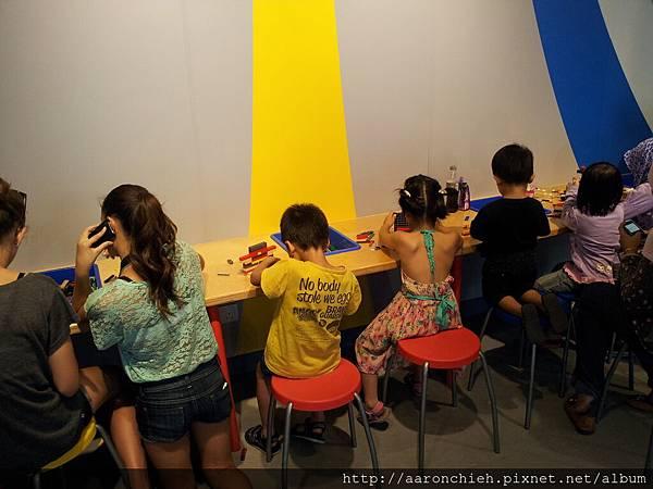 25-Legoland Malaysia