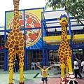 27-Legoland Malaysia