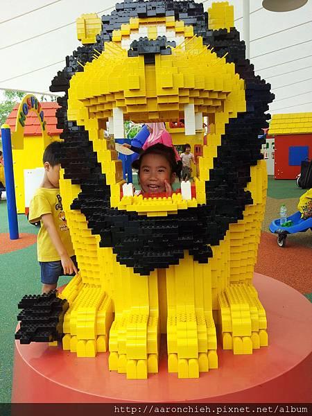 28-Legoland Malaysia