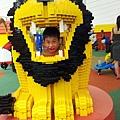 29-Legoland Malaysia