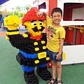 30-Legoland Malaysia