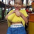 33-Legoland Malaysia