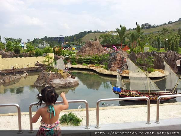 34-Legoland Malaysia