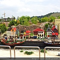 35-Legoland Malaysia
