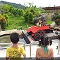 36-Legoland Malaysia