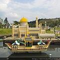 37-Legoland Malaysia