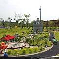 38-Legoland Malaysia