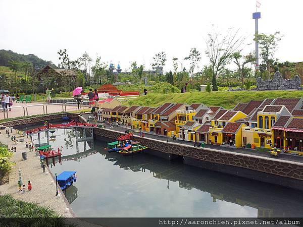 39-Legoland Malaysia