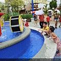 31-Legoland Malaysia
