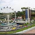 44-legoland Malaysia